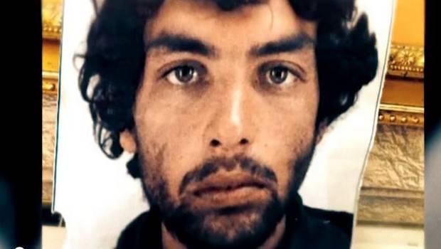Hoy se cumple un año de la desaparición de joven detenido por Carabineros en Alto Hospicio