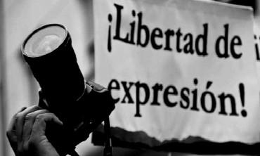 Encuentro Internacional: Libertad de Expresión y Concentración Mediática en América Latina
