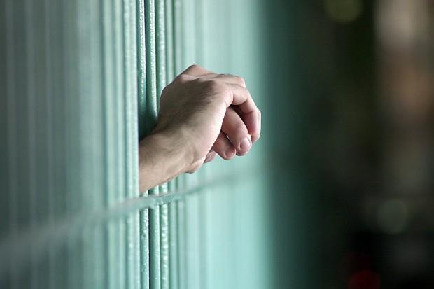 Corte de Apelaciones anula fallo que permitía votar a imputados en prisión preventiva