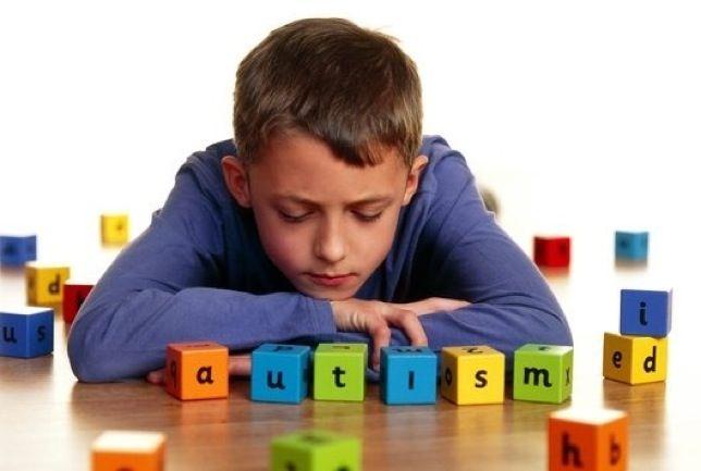 Estudio revela que un solo gen puede provocar autismo