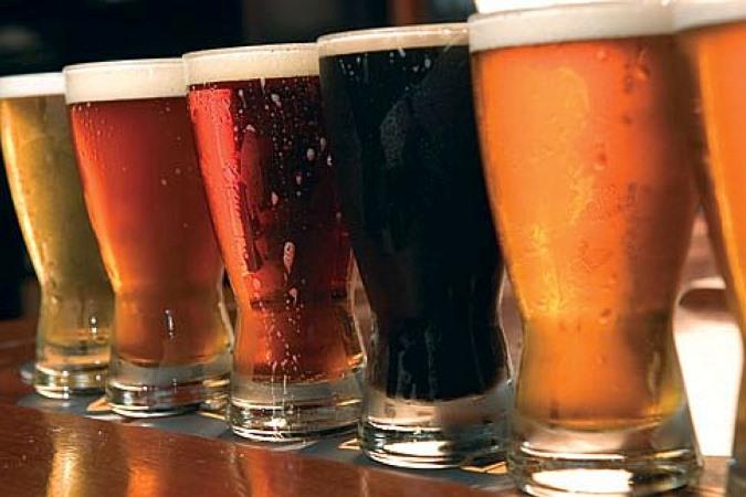 Estudio genético de las levaduras revela la gran riqueza y complejidad de la cerveza