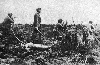 Proyectarán película sobre el genocidio del pueblo Mapuche