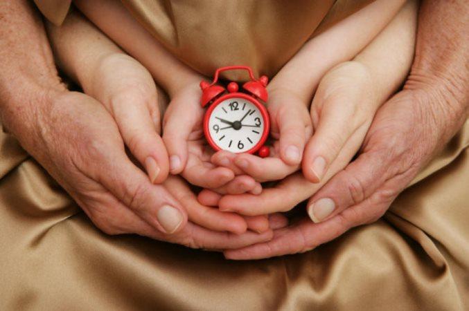 Científicos afirman que no es posible alargar la vida más allá de una edad límite