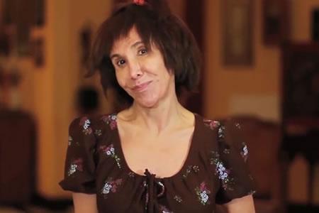 «La Chimoltrufia»ha vuelto, pero ahora como «youtuber» (VIDEO)