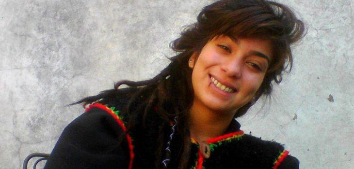 Argentina: Jueces del caso de Lucía Pérez serán enjuiciados por negligencia