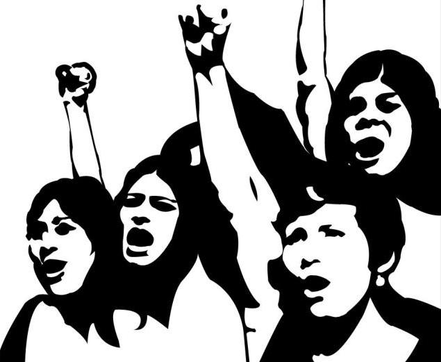 Alcaldesas y concejalas: La disputa de la mujeres en los gobiernos locales