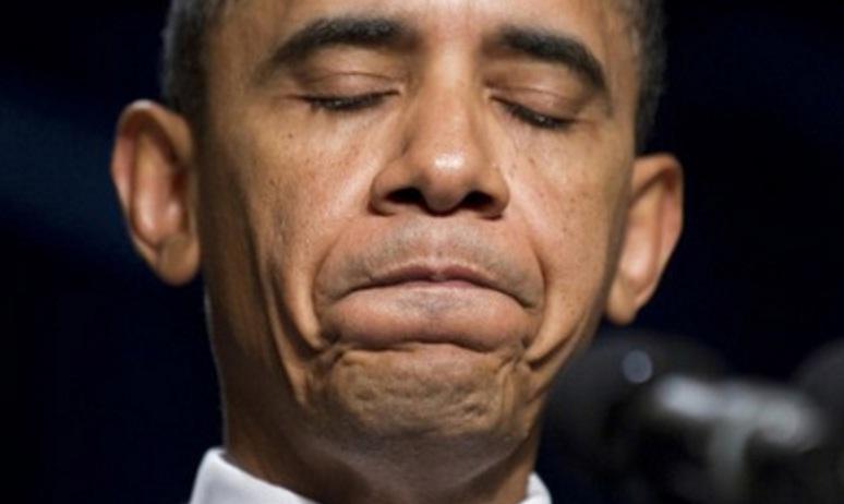Fin de la Era Obama: Un tiempo de promesas incumplidas y esperanzas perdidas