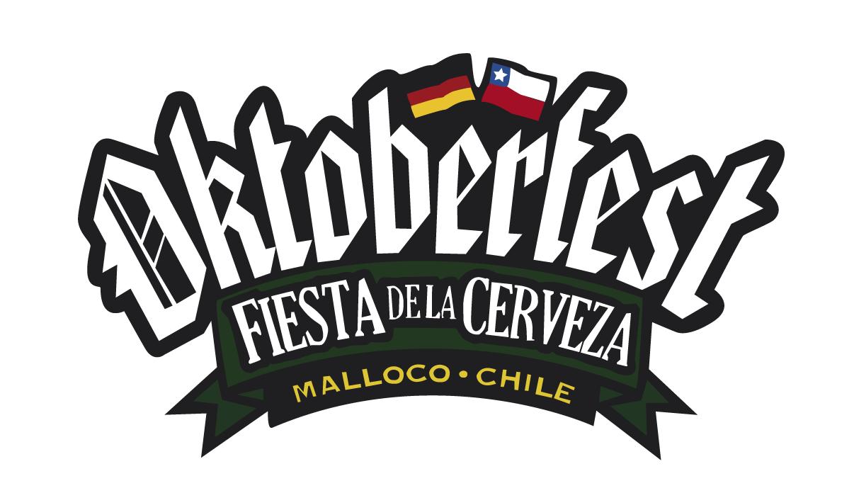 Oktoberfest Malloco 2016, el festival de la cerveza preferido de todos