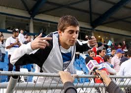 Hincha de la UC y Estadio San Carlos podrían ser sancionados tras polémico partido con Audax Italiano