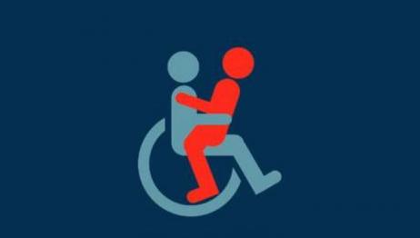 sexo y discapacidad 2
