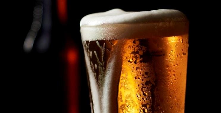 Estudio afirma que una cerveza al día ayuda a prevenir enfermedades cardiovasculares