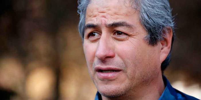 Presidente del Colegio de Profesores acusa sordera política y anuncia posible agudización de movilizaciones