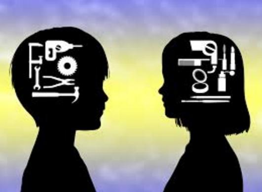 ¿Qué es el sesgo de género en educación y cómo erradicarlo de la sala de clases?