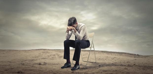 Renunciar antes de intentarlo: La 'desesperanza aprendida' se puede revertir