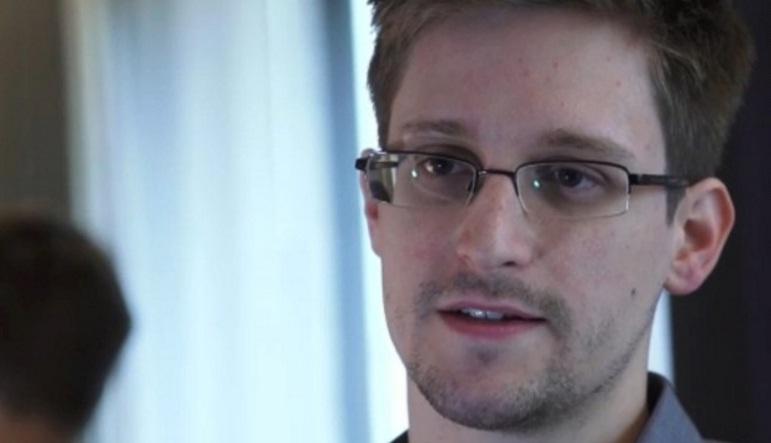 Snowden responde a histeria de «noticias falsas»: La solución no es la censura