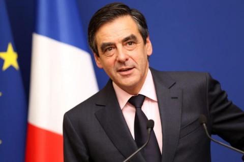 Francia: ¿Quién es el candidato de la derecha para las próximas presidenciales?