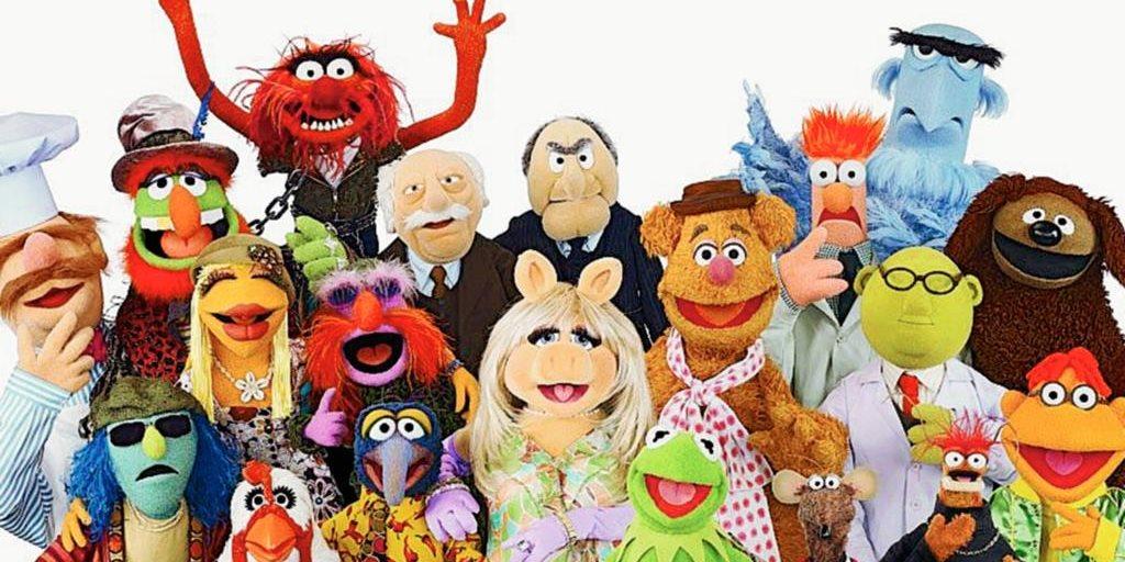 Pastor evangélico pide pena de  muerte para los muppets