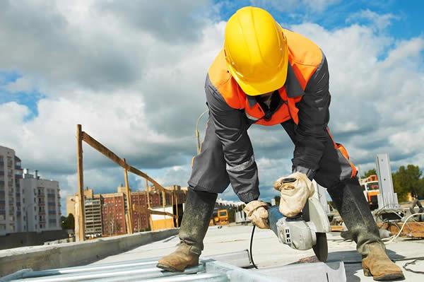 Índice de Remuneraciones aumentó 0,2% en noviembre y 4,9% en doce meses