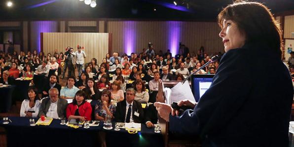 Estudio del Minsal termina por destrozar los argumentos de AB Chile contra la ley de etiquetados