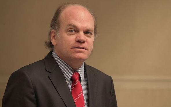 Corte de Apelaciones de Coyhaique acoge sobreseimiento definitivo de senador Patricio Walker
