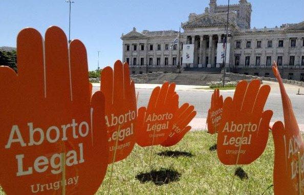 Uruguay: Mortalidad materna se desploma gracias a legalización del aborto