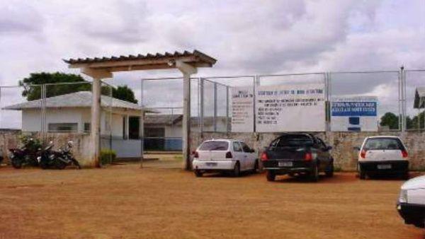 Brasil: Nuevo motín deja más de 30 reclusos muertos