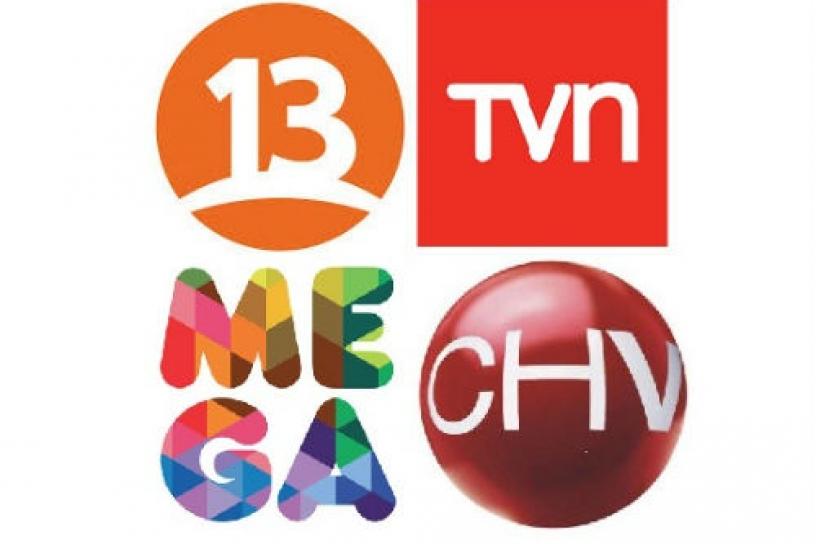 Colegio de periodistas disconforme con fallo de CNTV por cobertura de medios a huelga de Homecenter