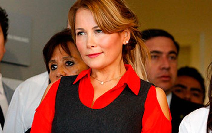 Alcaldesa de Maipú: «Soy súper feminista, pero no de las que se dejan bigotes y quieren parecerse a un hombre»
