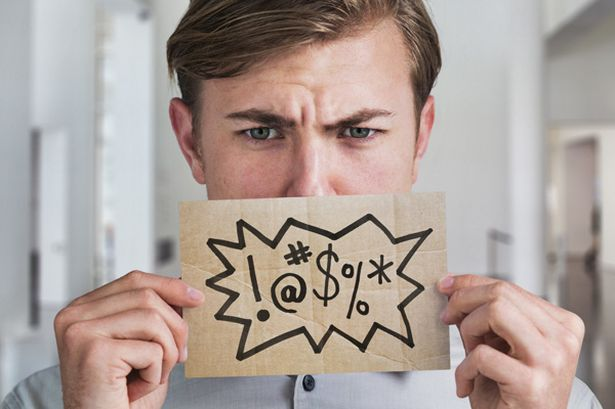 Estudio revela que las personas que garabatean mejor también son las más honestas