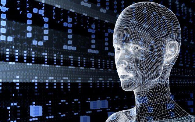 Nuevas herramientas de inteligencia artificial podrían moldear el futuro del diagnóstico médico