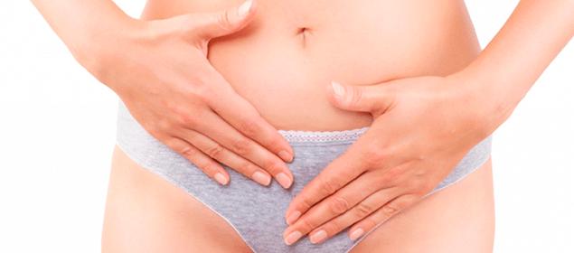 Análisis de sangre menstrual revela presencia de químicos tóxicos de productos de cuidado personal