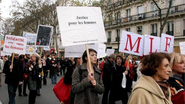 Francia: Gobierno aprueba ley para controlar publicidad sexista
