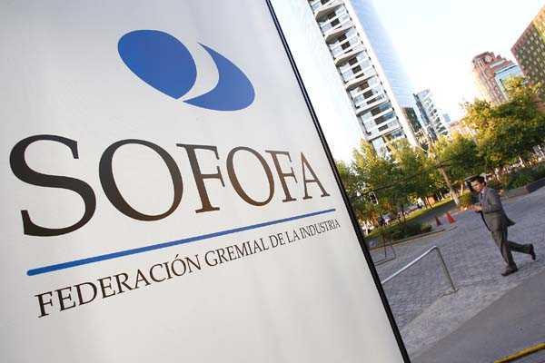 Espionaje en la Sofofa: Ministerio Público designa fiscales a cargo de la investigación