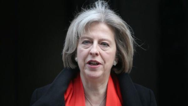 Reino Unido aplicará el Brexit «duro» y abandonará el mercado único y las instituciones judiciales