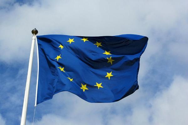 Europa: ¿Polonia podría seguir el camino del Brexit?