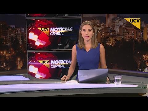 UCV-TV desmantela departamento de prensa y dejará de emitir noticiarios