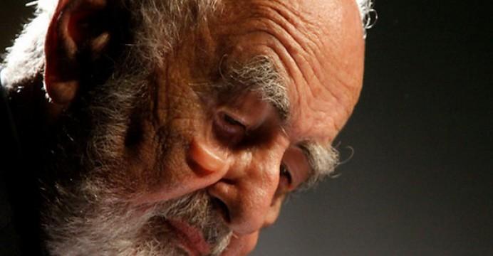 Murió Agustín Edwards, el impune golpista y sedicioso dueño de El Mercurio
