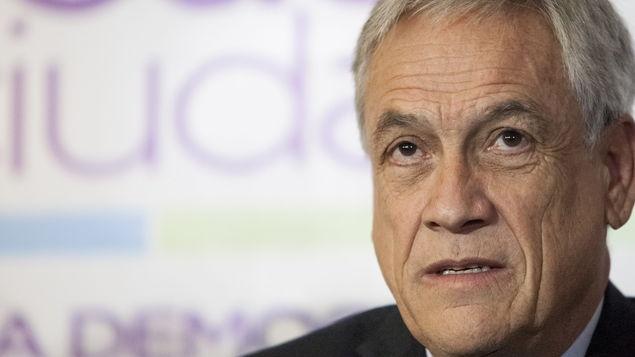 Diputados critican postergación del debate sobre Comisión Investigadora del Caso Exalmar