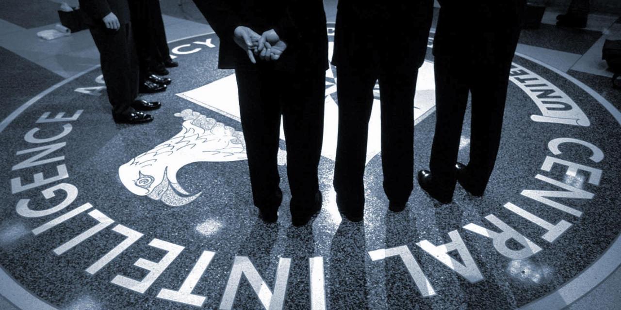 Trump nombra como subdirectora de la CIA a agente vinculada con casos de torturas