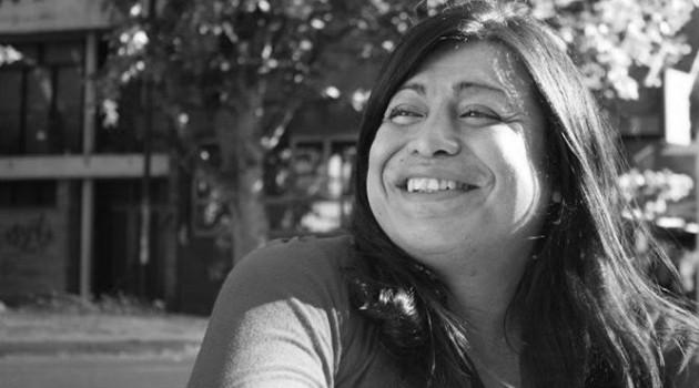 Violencia de género: Ordenan juicio por «travesticidio» de Diana Sacayán