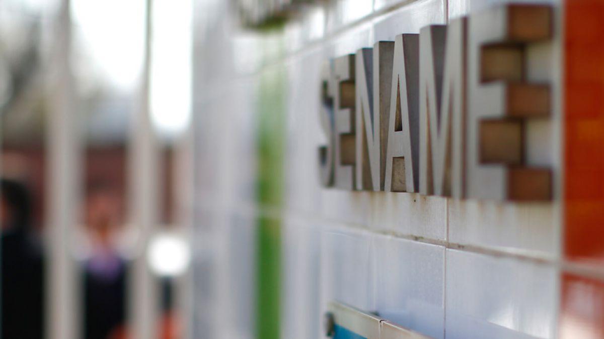 Informe de Comisión Investigadora del Sename: Diputados deciden excluir nombres de Javiera Blanco y Marcela Labraña