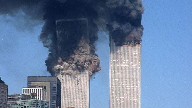 """Supuesto autor intelectual del ataque del 11/9 en una carta a Obama: """"Ustedes y sus dictaduras iniciaron esta guerra"""""""