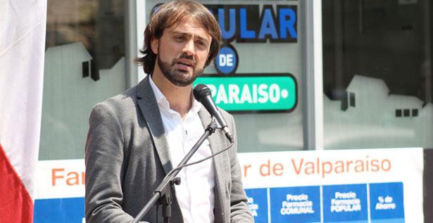 Farmacias populares: 70 alcaldes se reúnen para continuar haciendo frente a industria farmacéutica