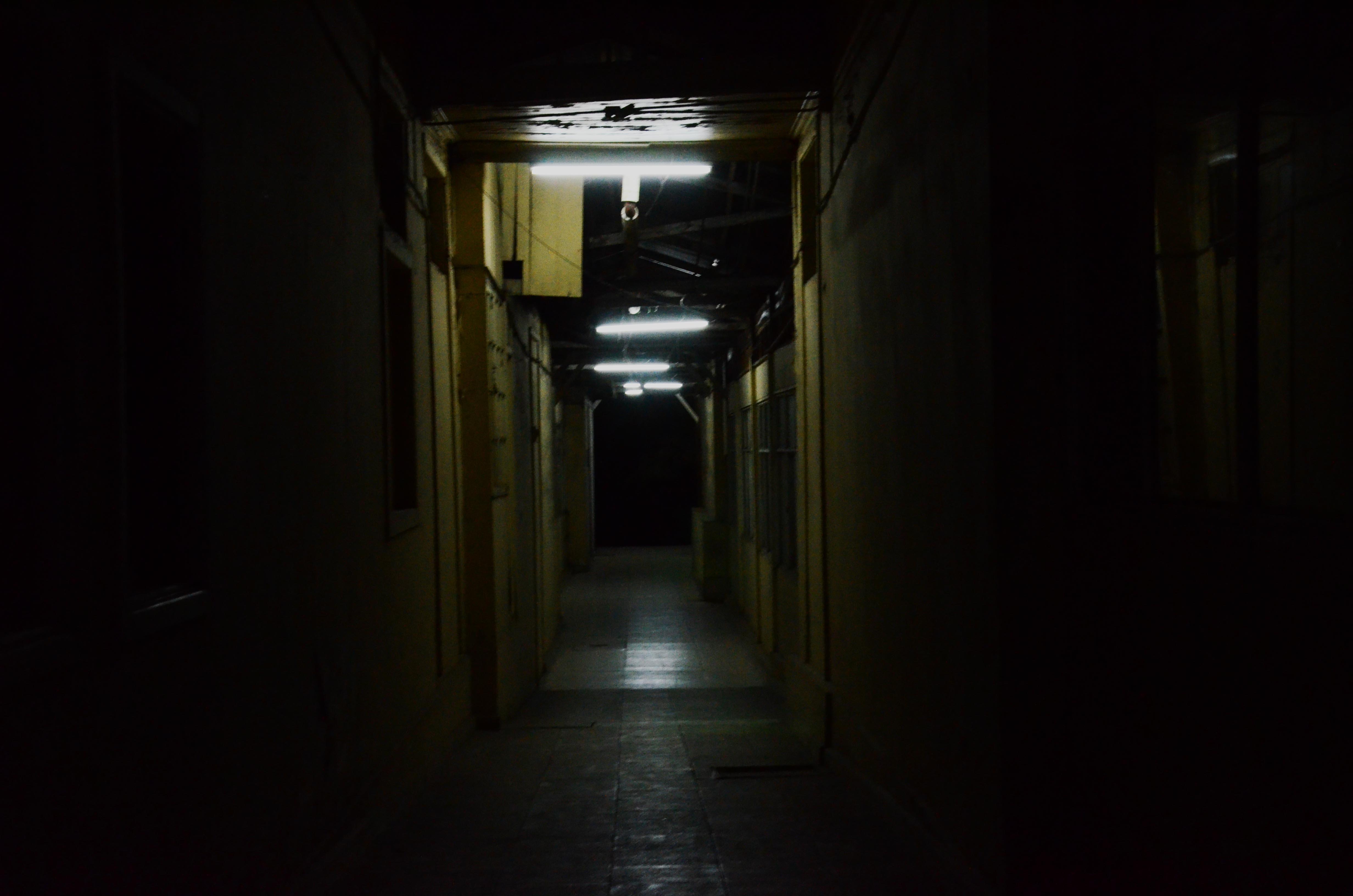 Ruta de la Peste: Crónica del ghost tour patrimonial que te pondrá los pelos de punta