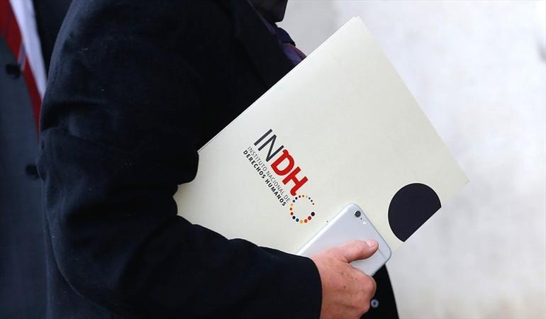 Chile participó en encuentro internacional de INDH organizado por ONU