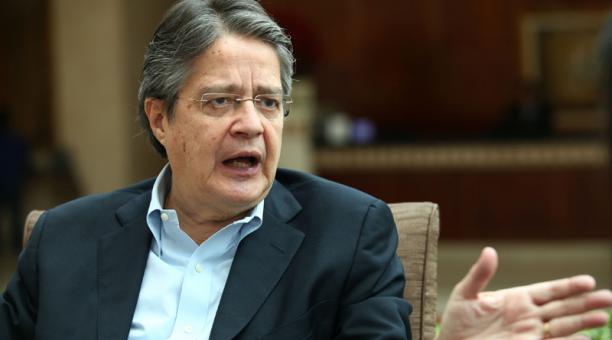 Ecuador: Guillermo Lasso complicado por sus empresas offshore