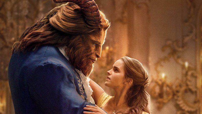 Nueva versión de La Bella y La Bestia incluirá por primera vez temática gay en película Disney
