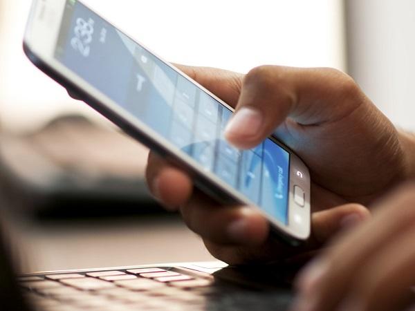 Más de 31 millones de personas que usaban un teclado virtual sufren la publicación de sus datos privados