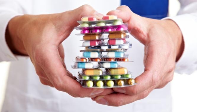 El abuso de antibióticos puede aumentar el riesgo de desarrollar cáncer intestinal