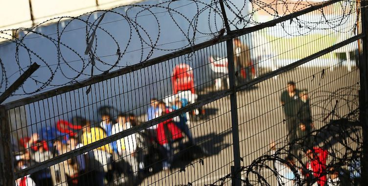 ONG critica a El Mercurio por sesgado enfoque en artículo sobre reos con libertad condicional